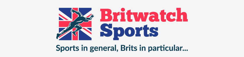 britwatch-about