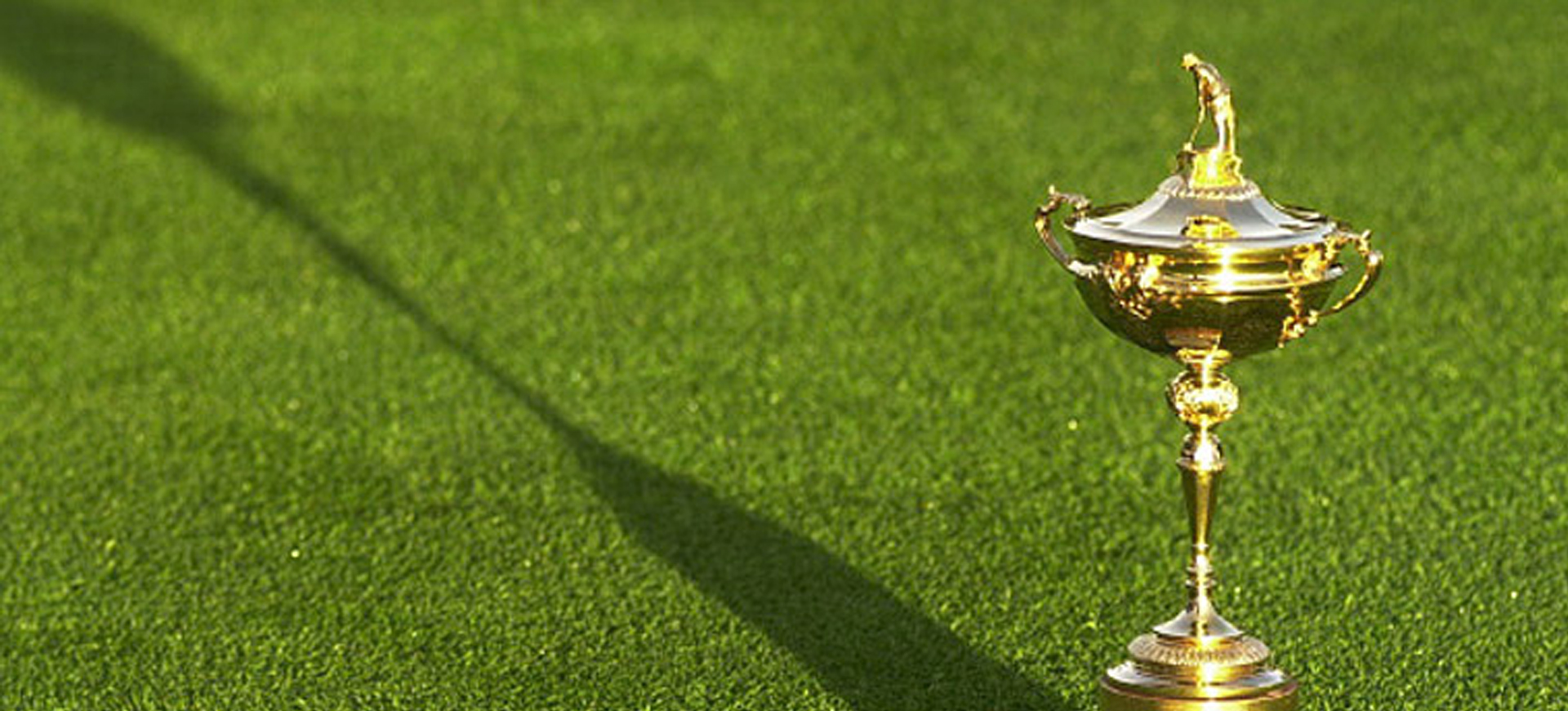 Britwatch Sports Ryder Cup Coverage 2016