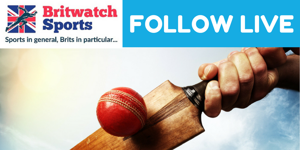Cricket Live Scores | Live Cricket Results | Cricket Livescores
